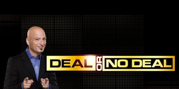 Deal or No Deal? Here Are 7 Ways Due Diligence Can Help Before a Final Commitmen