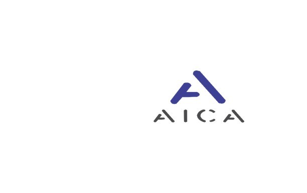 AICA February 29th 2020 Pitching session - Application Info